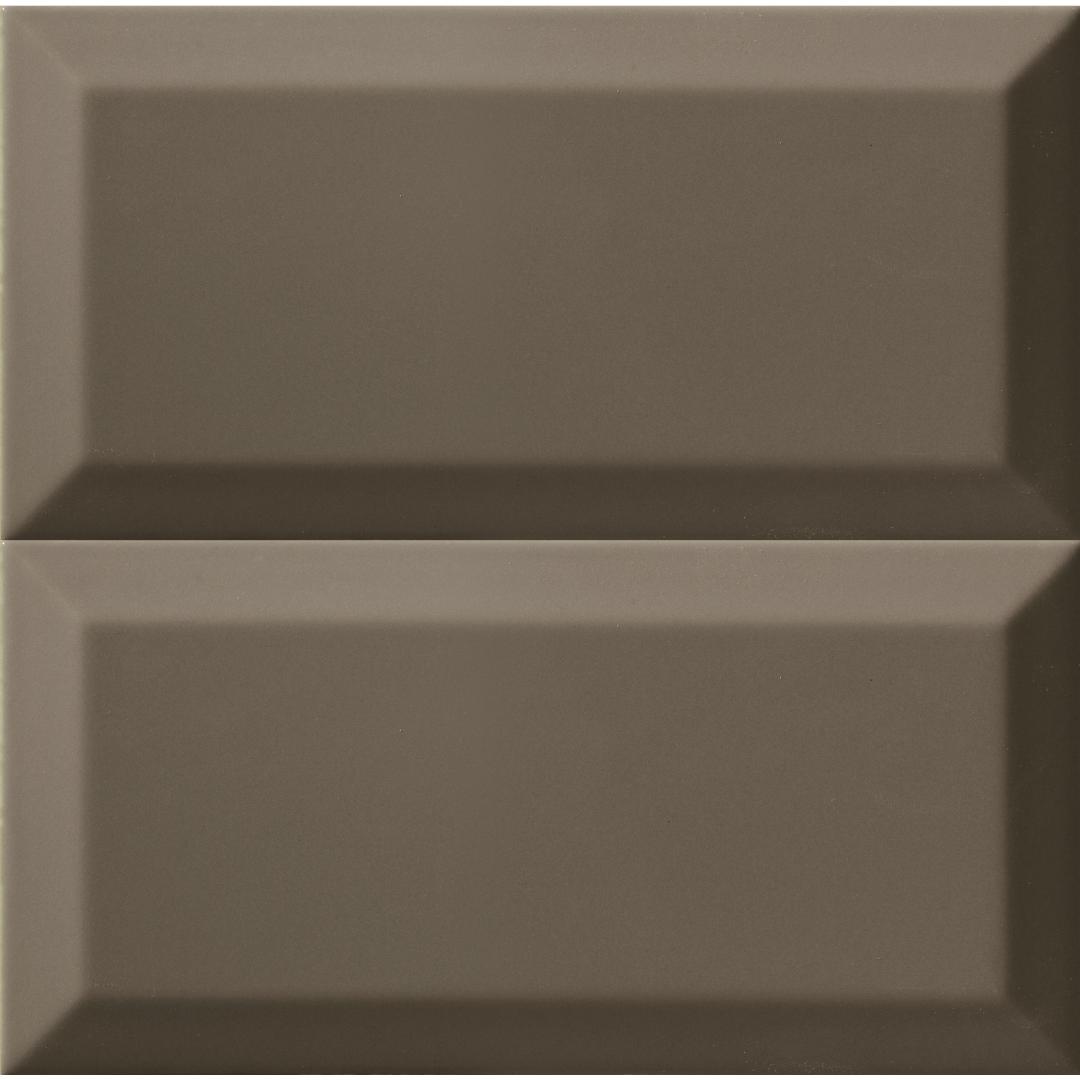CRS Dark Grey Biselado Brillo 100x200mm_Stiles_Product_Image