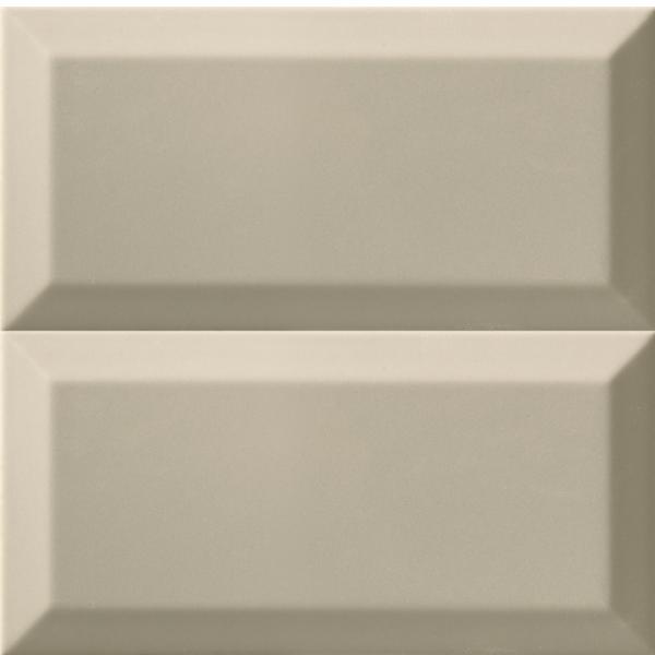 CRS Light Grey Biselado Brillo 100x200mm_Stiles_Product_Image