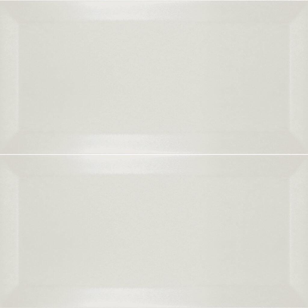 CRS Marfil Biselado Brillo 100x200mm_Stiles_Product_Image1