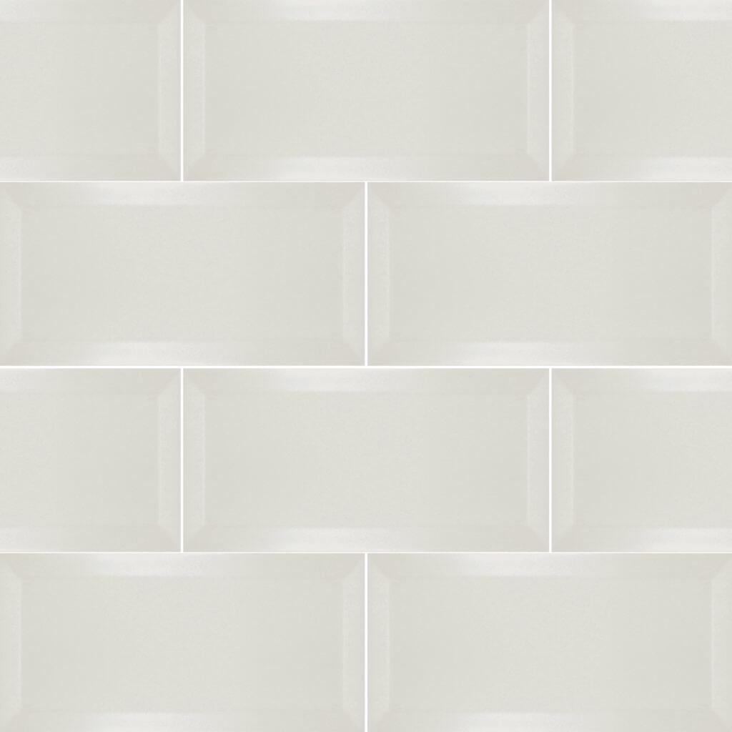 CRS Marfil Biselado Brillo 100x200mm_Stiles_Product_Image2