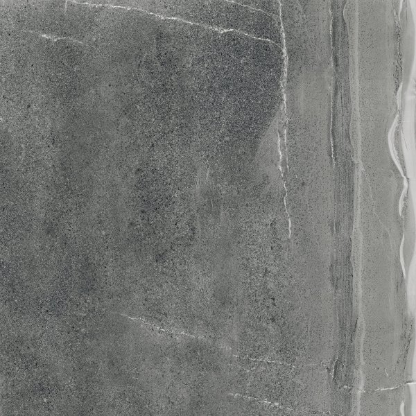 Coem Britstone Dark 600x1200mm_Stiles_Product_Image