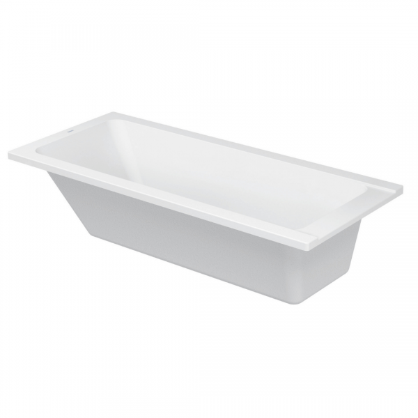 D D-Code BI Bath 1700x750mm_Stiles_Product_Image