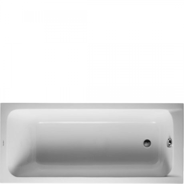 D D-Code BI Bath 1700x750mm_Stiles_Product_Image3