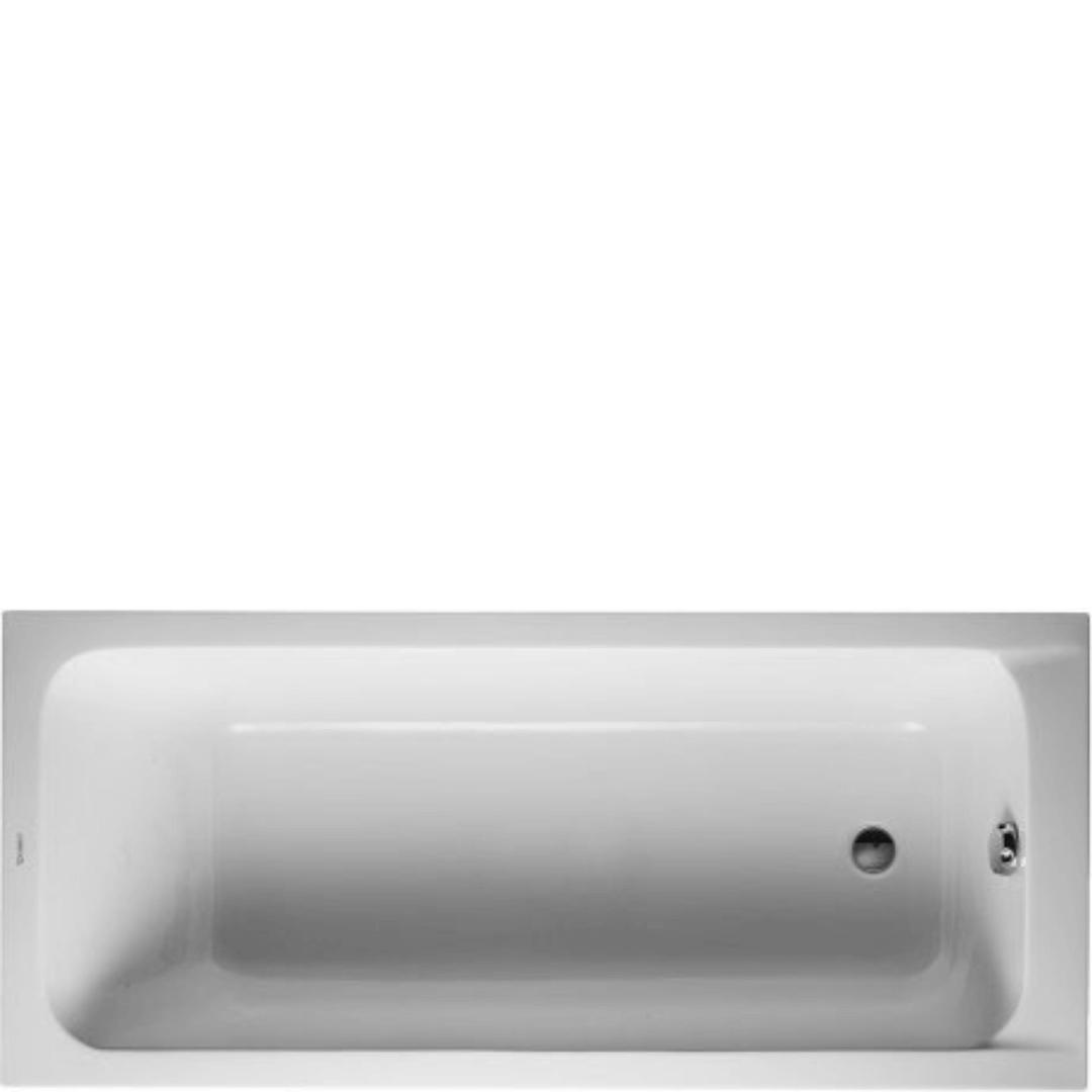 D D-Code BI Bath 1700x750mm_Stiles_Product_Image3