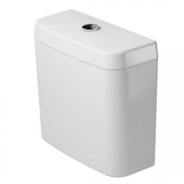 D D-Code CC Cistern 390x175mm_Stiles_Product_Image1