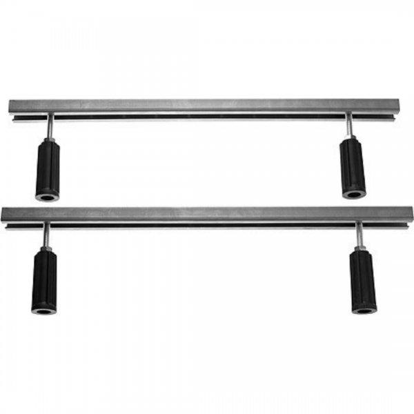 D D-Code support frame for plus bath 1000mm_Stiles_Product_Image
