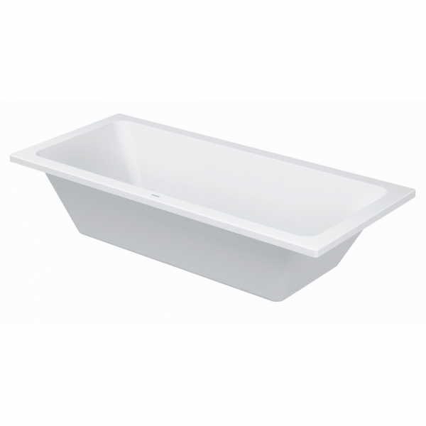 D D-code BI Bath 1800x800mm_Stiles_Product_Image
