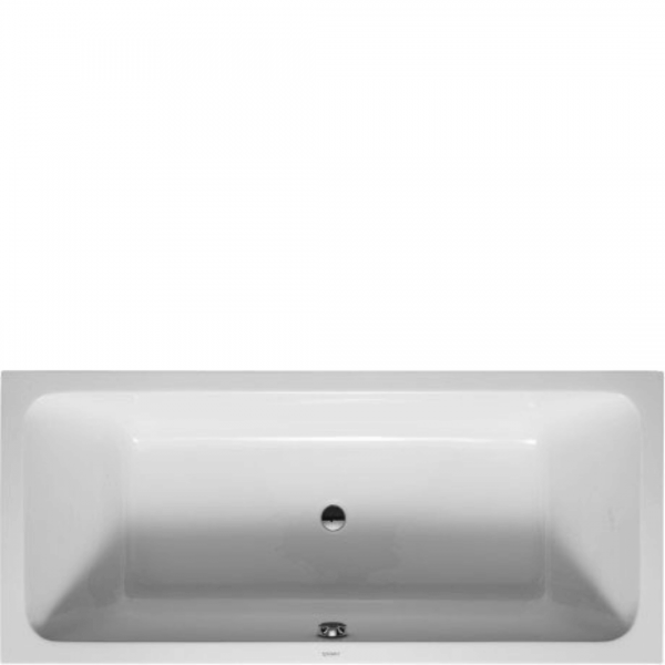 D D-code BI Bath 1800x800mm_Stiles_Product_Image2