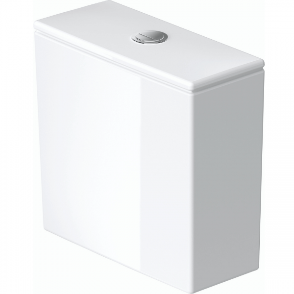 D DuraStyle CC Cistern 390x170mm_Stiles_Product_Image