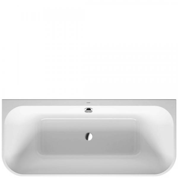 D Happy D.2 BTW Bath 1800x800mm_Stiles_Product_Image2