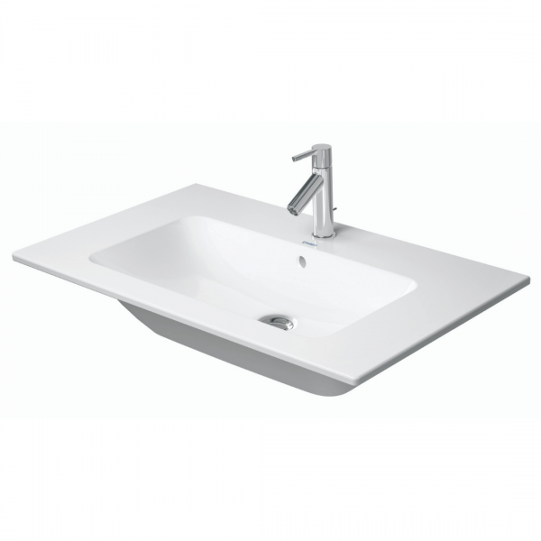 D ME by Starck Basin 830x490mm_Stiles_Product_Image