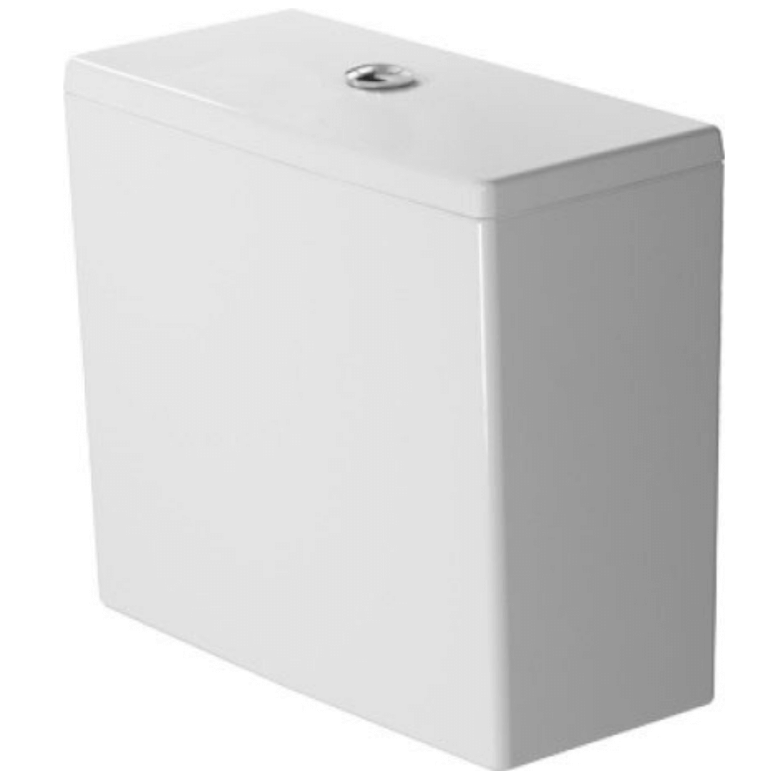 D ME by Starck CC Cistern 395x180mm_Stiles_Product_Image