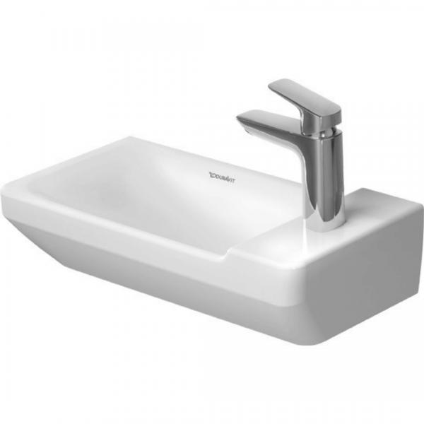 D P3 Comforts Basin 500x260mm_Stiles_Product_Image