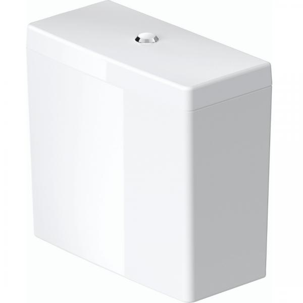 D Starck 3 CC Cistern 390x180mm_Stiles_Product_Image