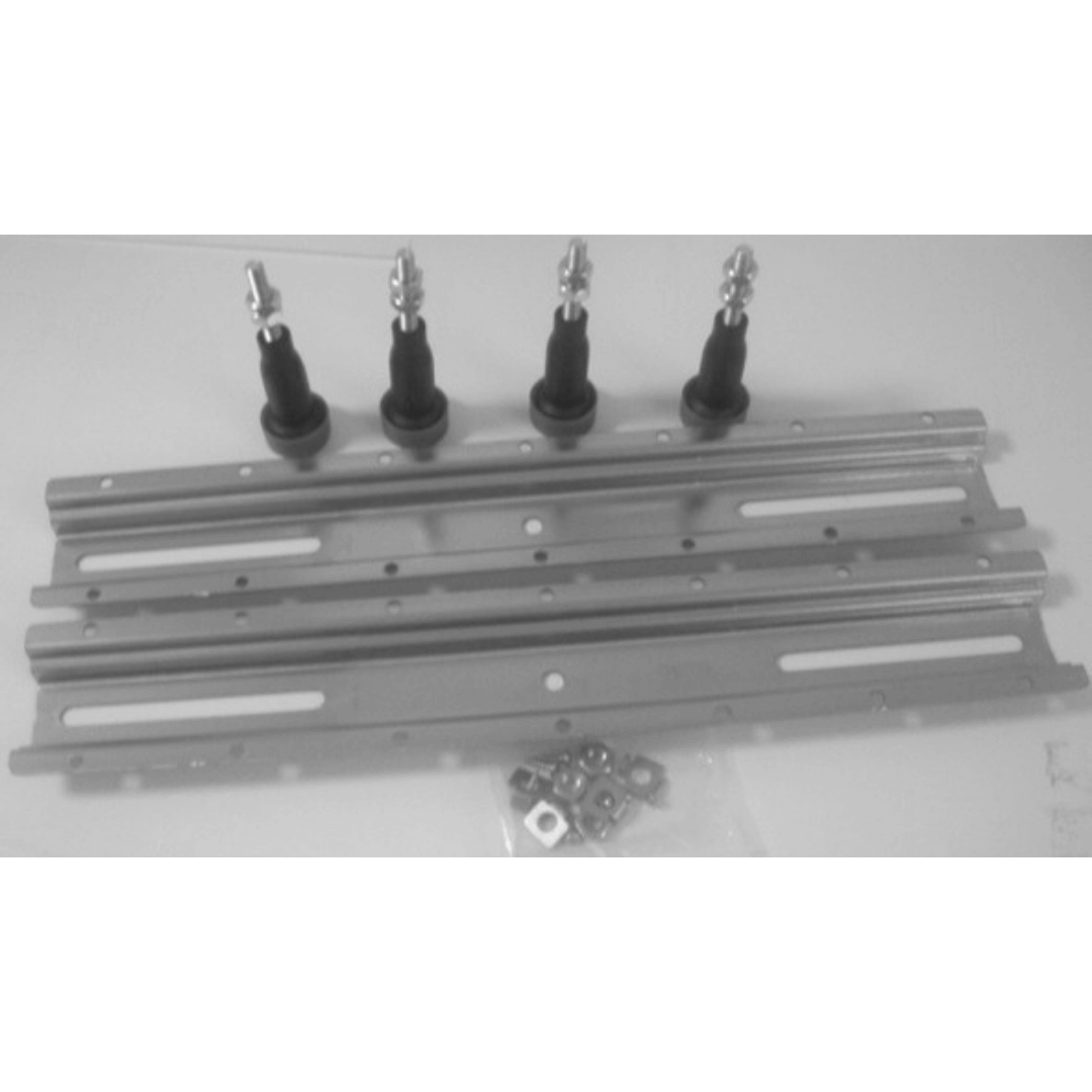 D Support frame for 700335_Stiles_Product_Image