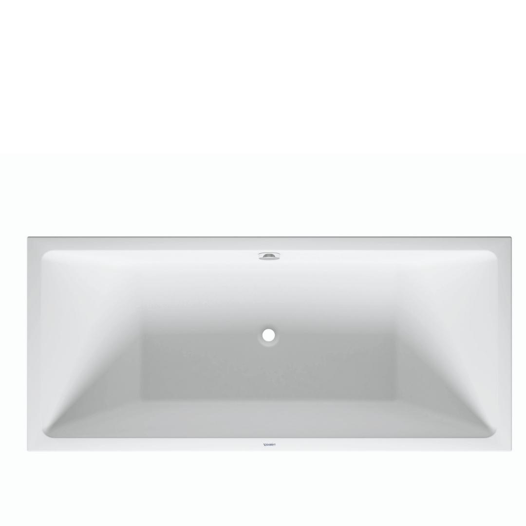 D Vero Air FS Bath 1800x800mm_Stiles_Product_Image2
