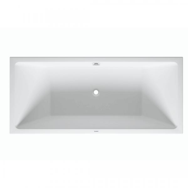 D Vero Air FS Bath 1800x800mm_Stiles_Product_Image3