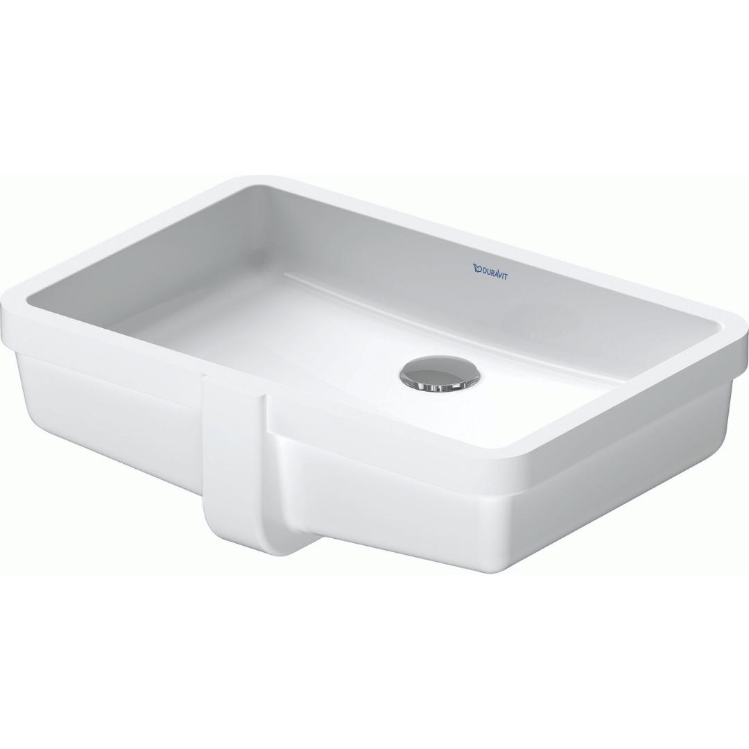 D Vero Undercounter Basin 485x315mm_Stiles_Product_Image