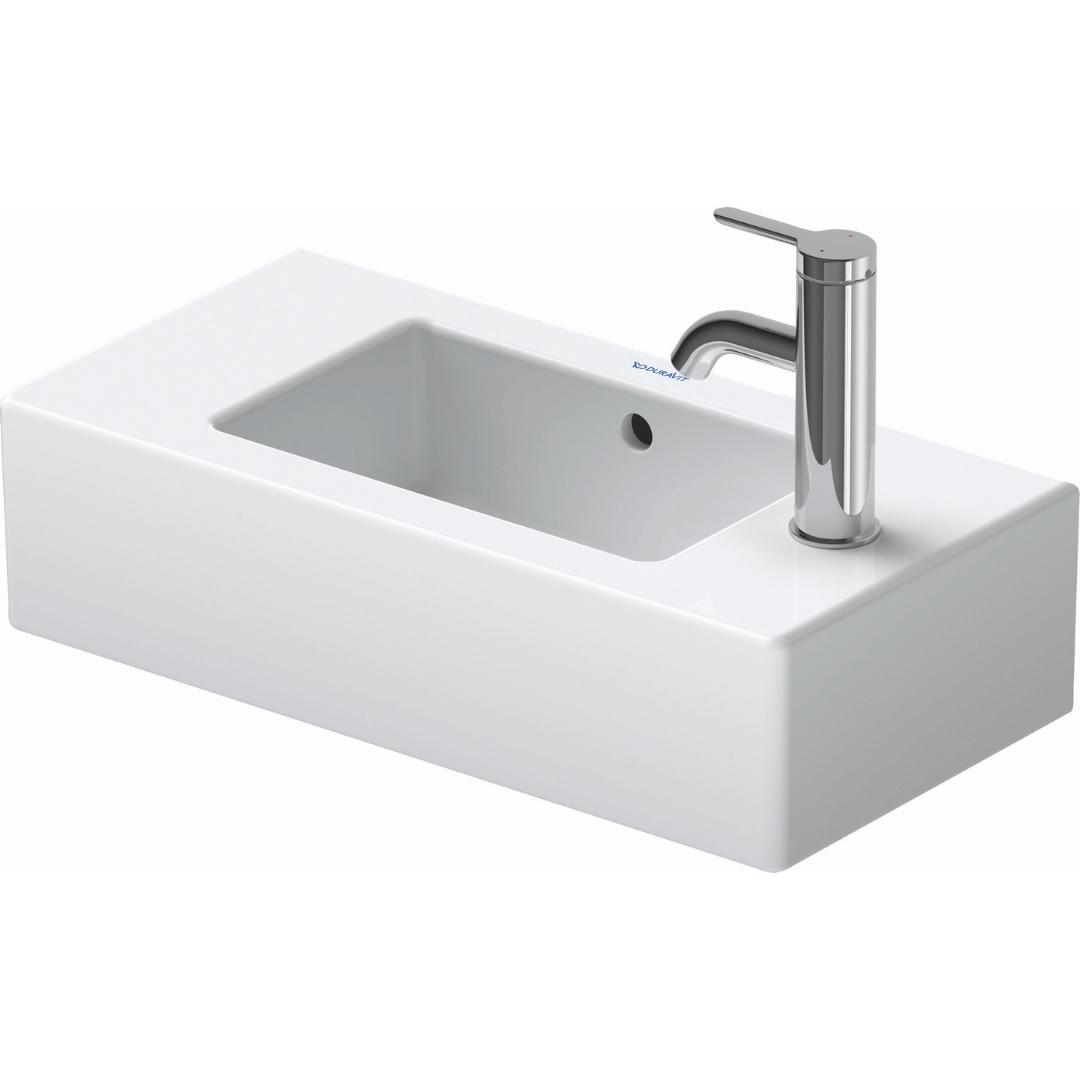 D Vero WM Basin 500x250mm_Stiles_Product_Image
