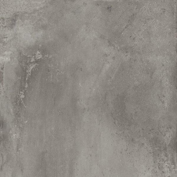 Florim Beton One Ash 600x600mm_Stiles_Product_Image
