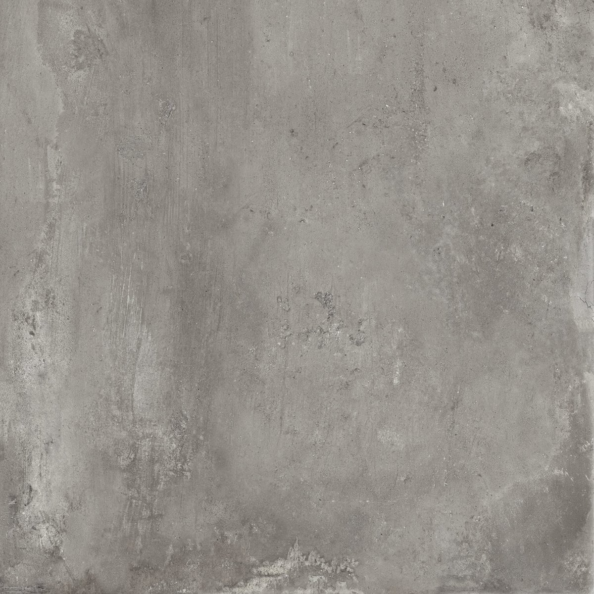 Florim Beton One Ash 600x600mm_Stiles_Product_Image2