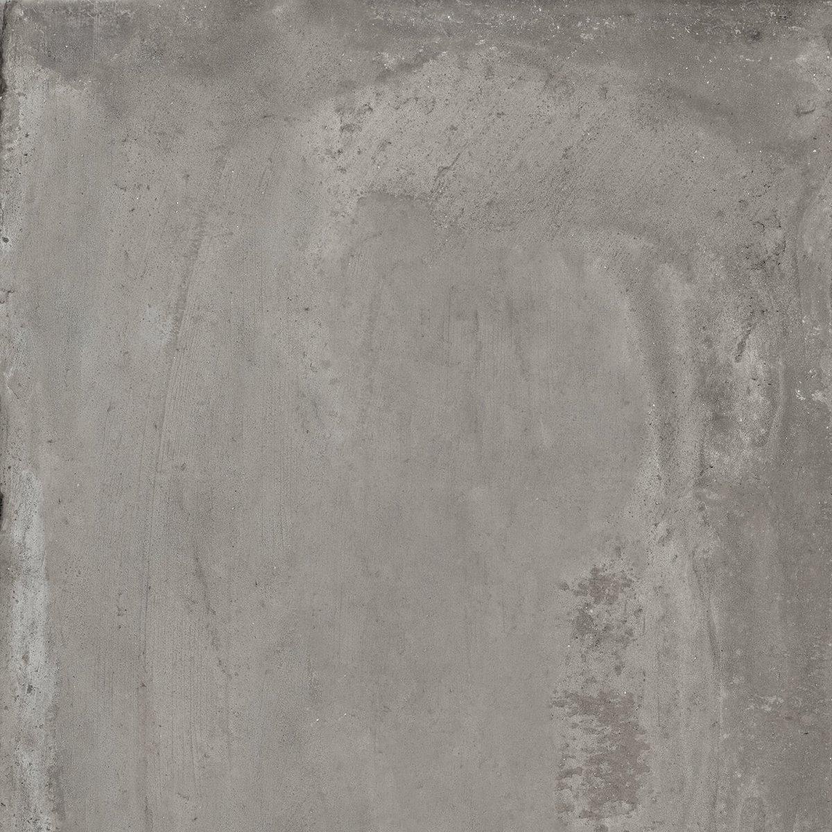 Florim Beton One Ash 600x600mm_Stiles_Product_Image3