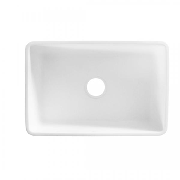 Livingstone Baths Butler Sink 65x400x210mm_Stiles_Product_Image2