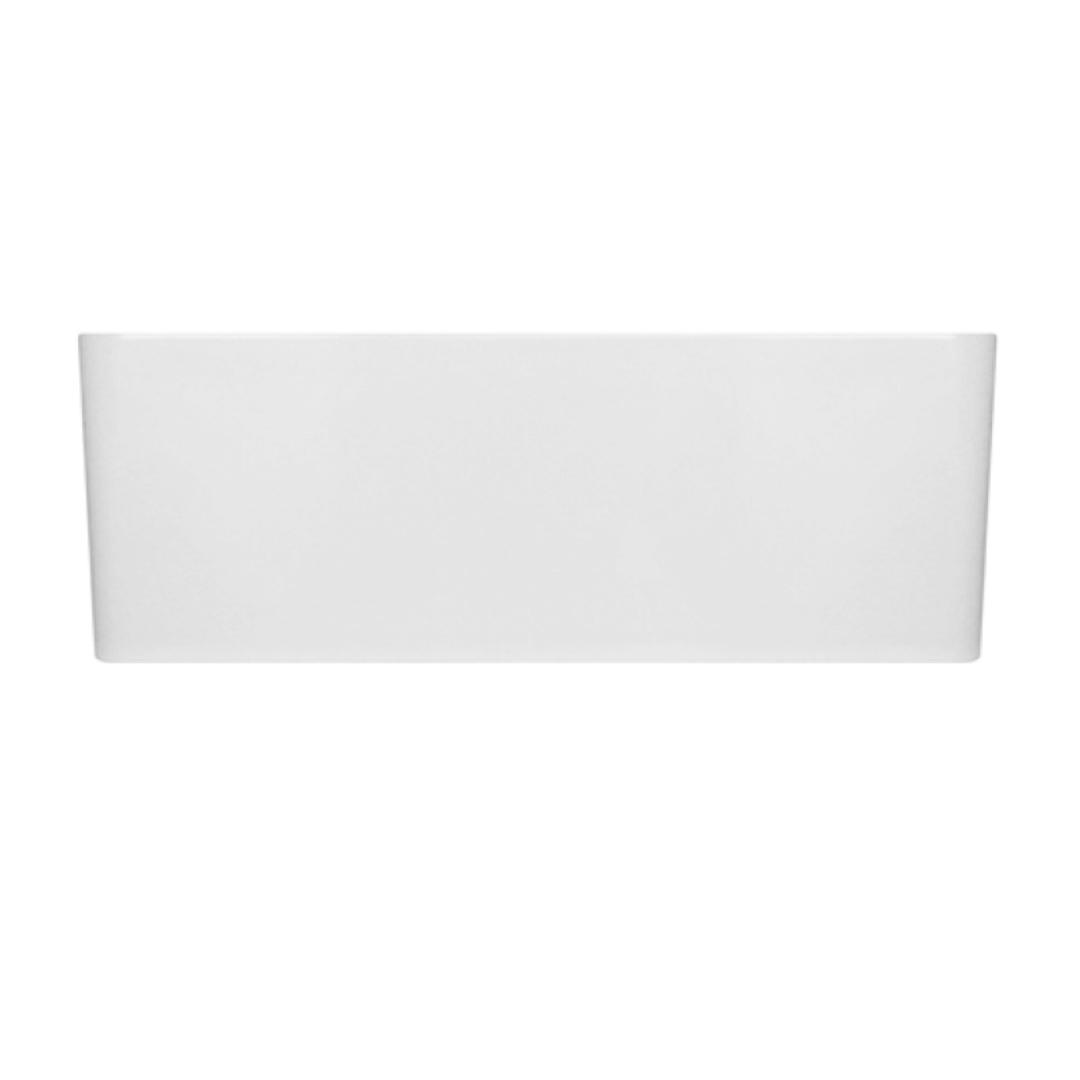 Livingstone Baths Butler Sink 65x400x210mm_Stiles_Product_Image3