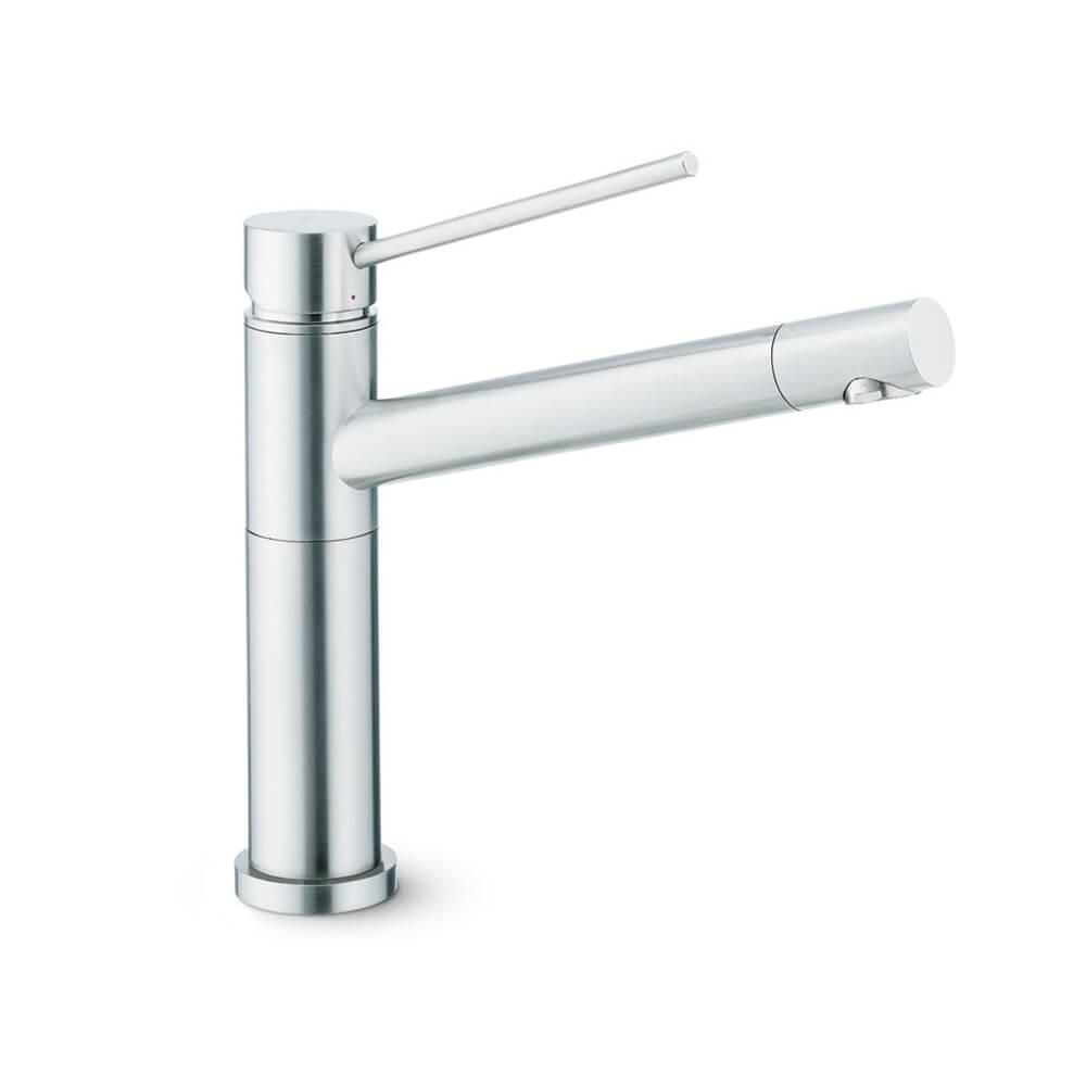 2400.2 Newform X-trend Sink Mixer_Stiles_Product_Image