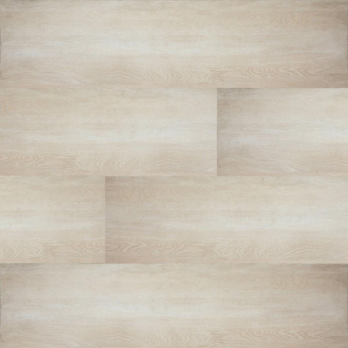 2cm-Pavers-TRAIL-Ivory-PAVER-30X120_square-product
