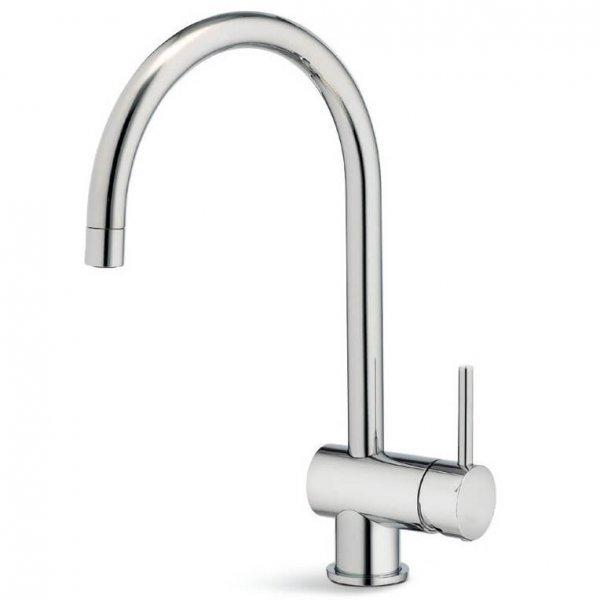 4325.2 Newform XT Kitchen Mixer_Stiles_Product_Image