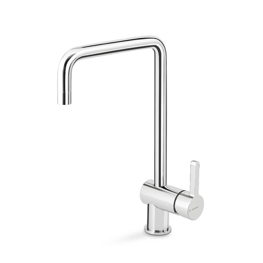 65920 Newform Ergo Sink Mixer_Stiles_Product_Image