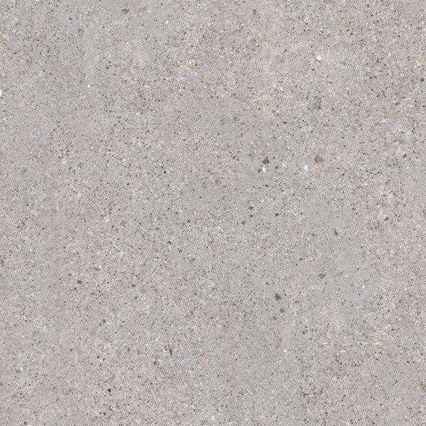 CI Nostalgia Grey Eco SR 600x600mm_Stiles_Product_Image