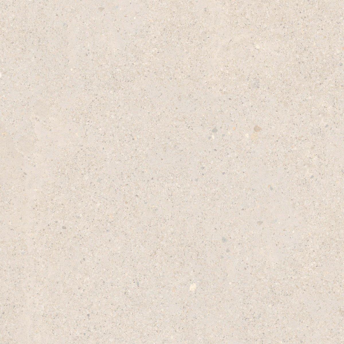 Ceramic Industries Nostalgia White Eco 600x600mm_Stiles_Product_Image