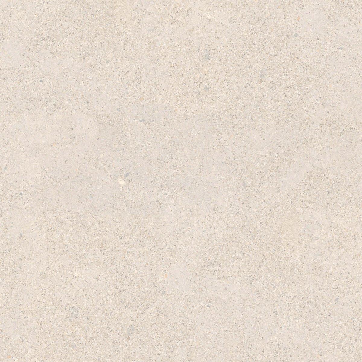 Ceramic Industries Nostalgia White Eco 600x600mm_Stiles_Product_Image2