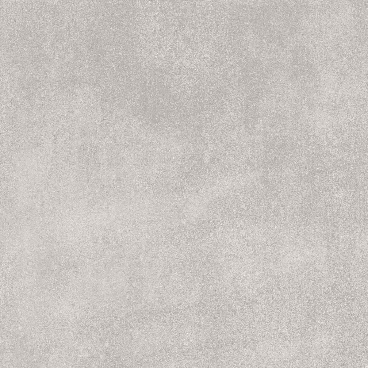Ceramic Industries Soho Grey Eco SR 600x600mm_Stiles_Product_Image