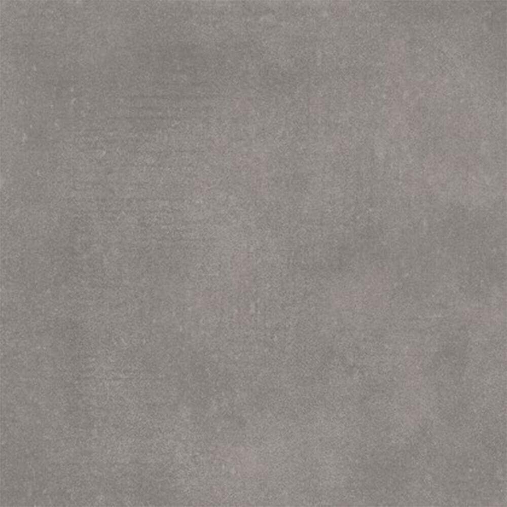 Ceramic Industries Soho Smoke Eco 600x600mm_Stiles_Product_Image