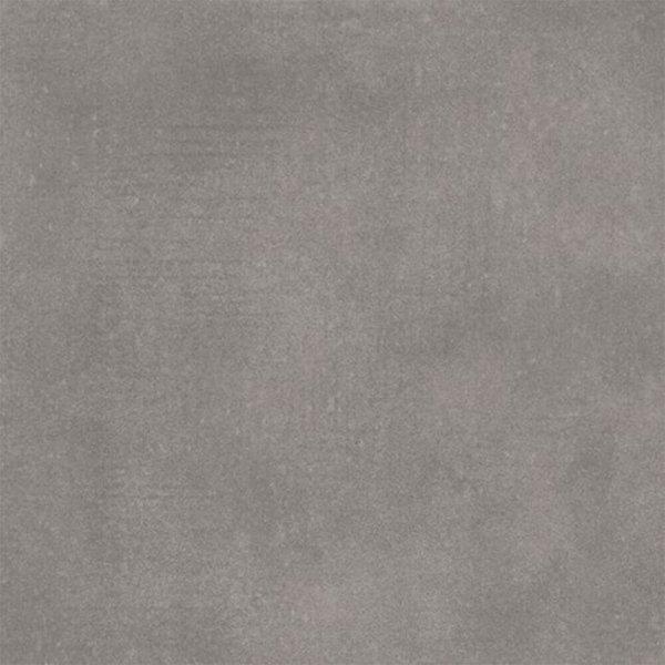 Ceramic Industries Soho Smoke Eco SR 600x600mm_Stiles_Product_Image