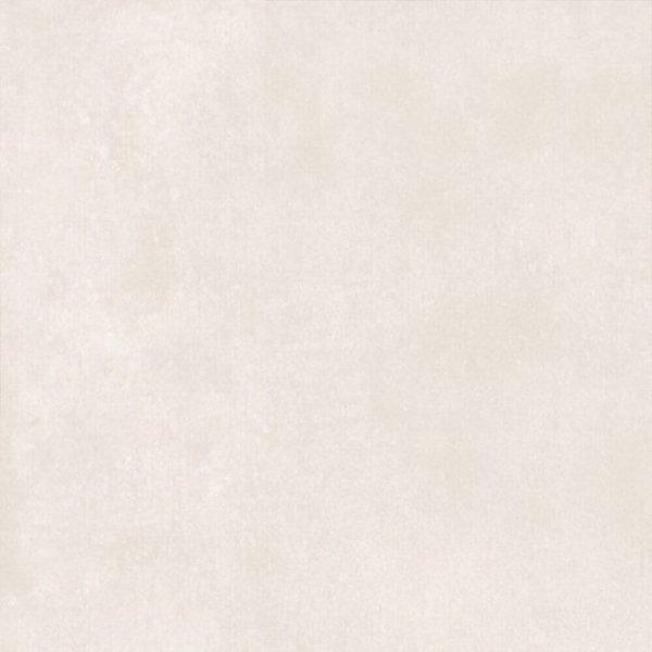Ceramic Industries Soho White Eco 600x600mm_Stiles_Product_Image