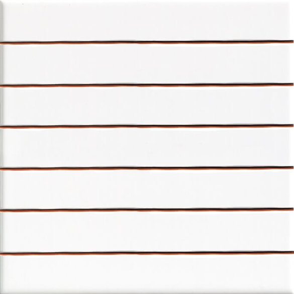 CVA White Gloss 200x200mm_Stiles_Product_Image1
