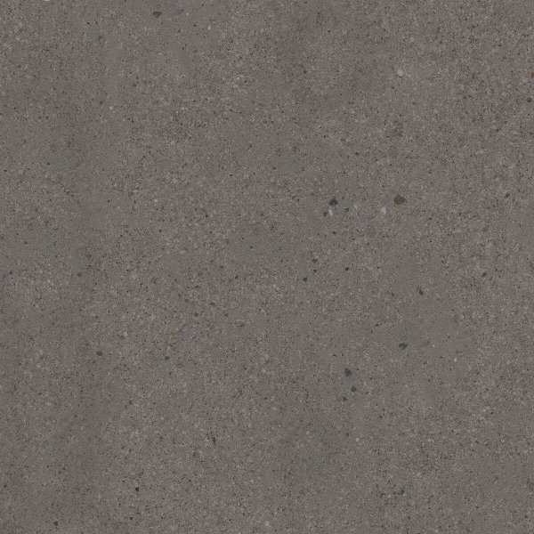 Ceramic Industries Mzansi Nostalgia Charcoal Eco SR 600x600mm_Stiles_Product_Image