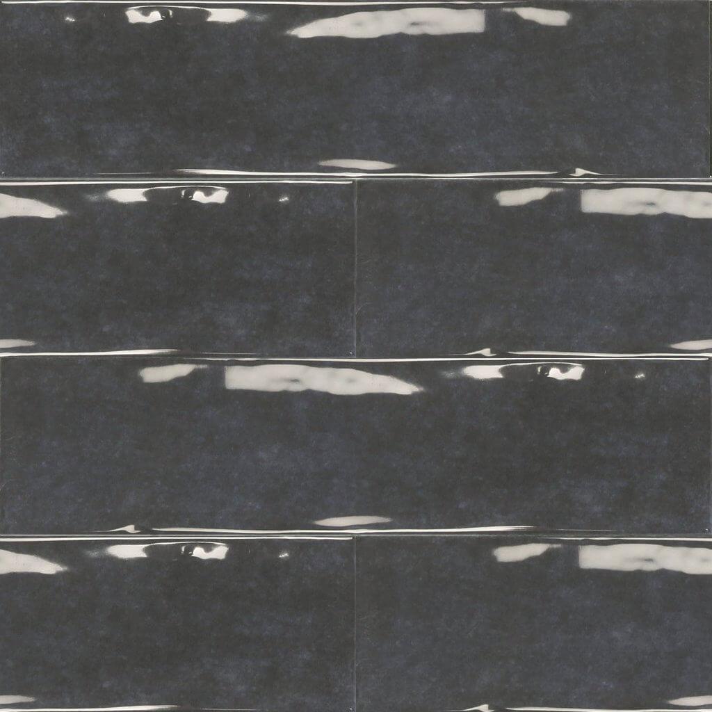 Ceramica-Ribesalbes-Earth-Atlantic-Gloss-75x300mm_Stiles_Product_Image