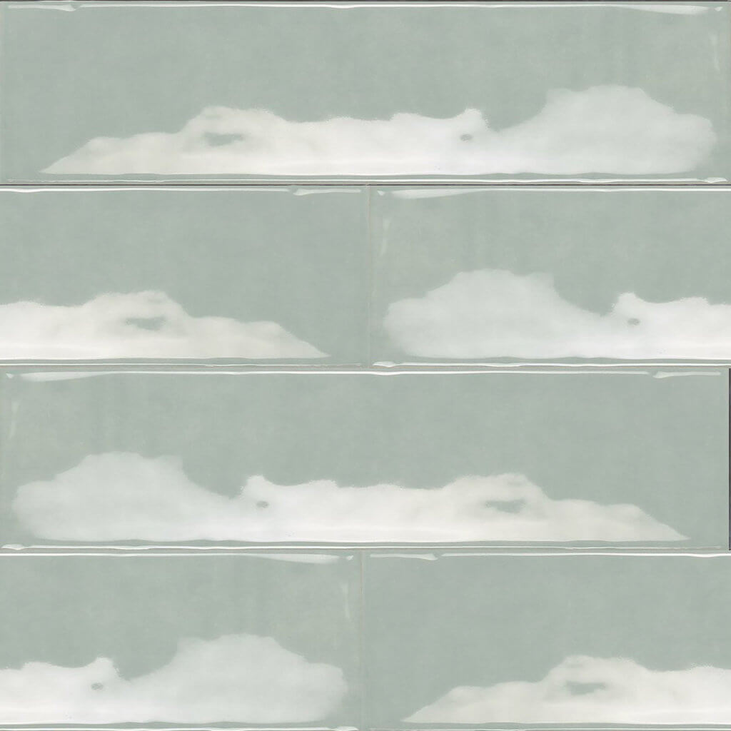 Ceramica-Ribesalbes-Earth-Powder-Gloss-75x300mm_Stiles_Product_Image