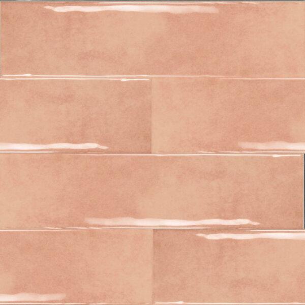 Ceramica-Ribesalbes-Earth-Rosebud-Gloss-75x300mm_Stiles_Product_Image