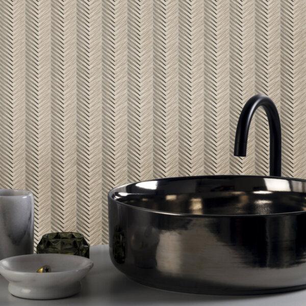 Cuesa-Zigue-Chevron-Grey-288x1190mm_Stiles_Lifestyle_Image