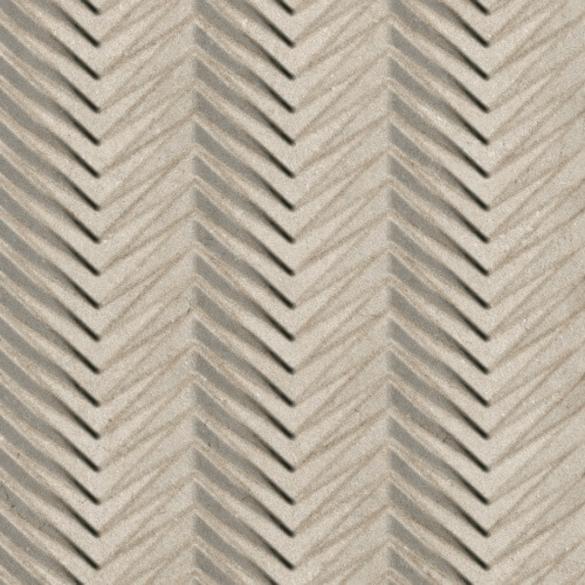 Cuesa-Zigue-Chevron-Grey-288x1190mm_Stiles_Product_Image