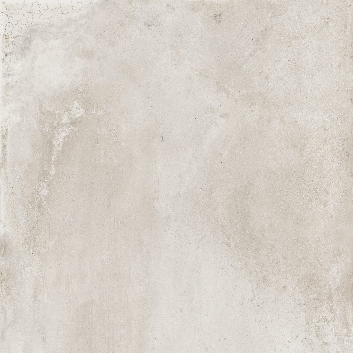Florim Beton One Chalk 600x600mm_Stiles_Product_Image