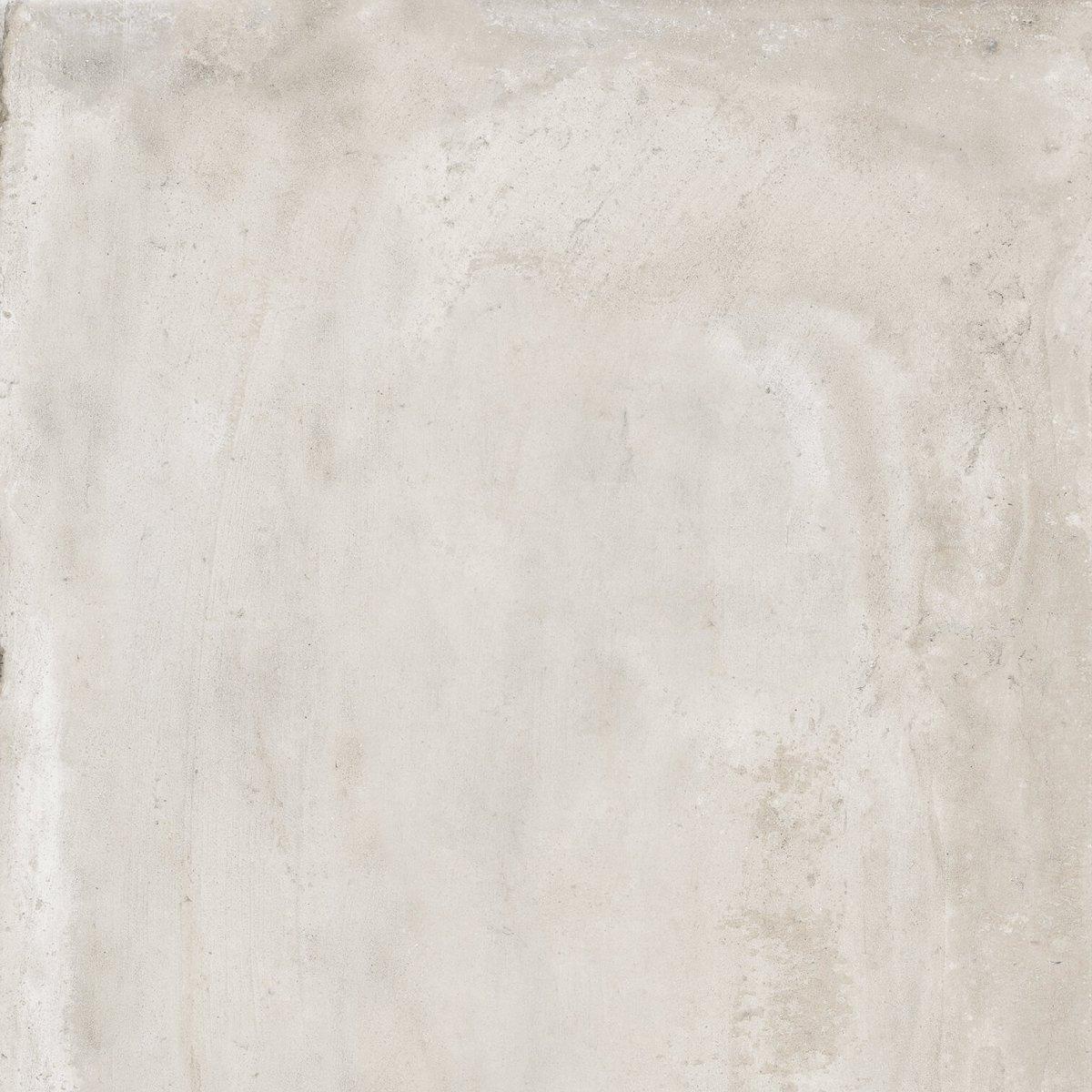 Florim Beton One Chalk 600x600mm_Stiles_Product_Image3