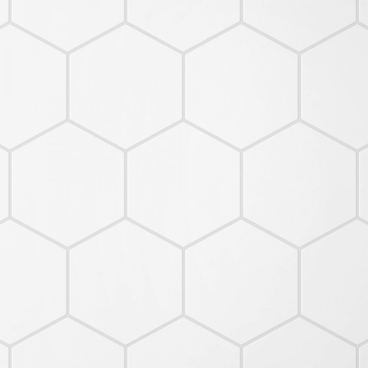 Geotiles Solid White 258x290mm_Stiles_Product_Image5
