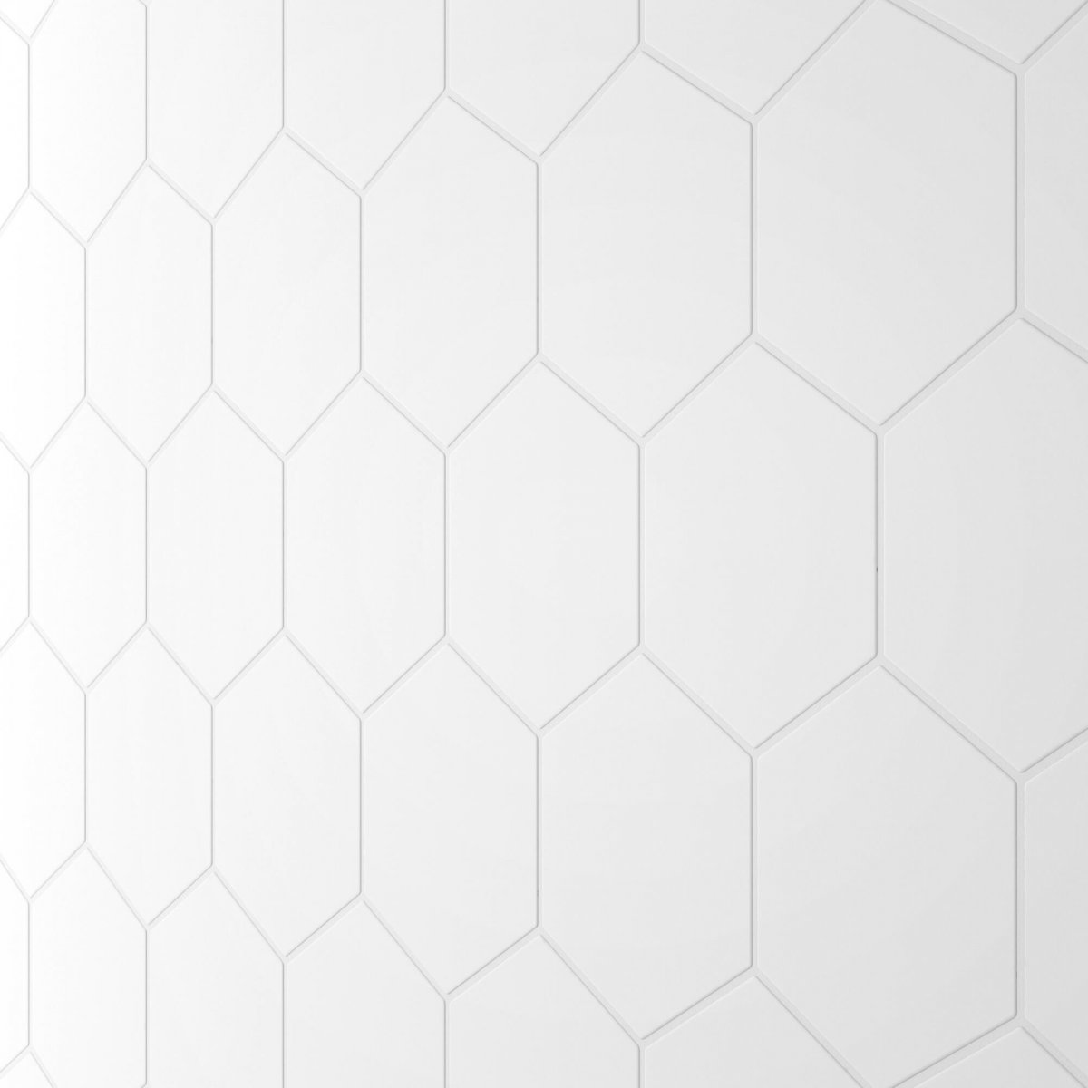 Geotiles Solid White 258x290mm_Stiles_Product_Image6